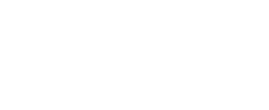 logo patinage québec